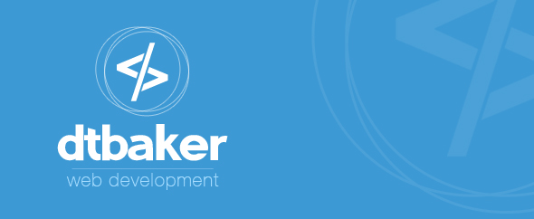 Dtbaker-premium-wordpress-themes-and-php-scripts