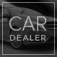 Car Dealer - multipurpose product directory - ThemeForest Item for Sale