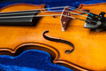 Violin - PhotoDune Item for Sale