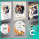 Wedding DVD Bundle - GraphicRiver Item for Sale