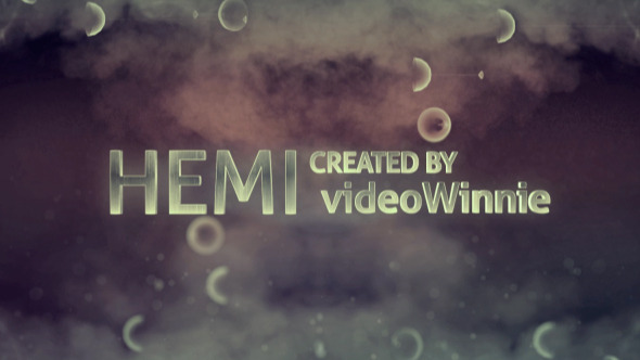 HeMi Movie Titles