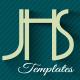 JHS_Templates