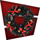 Christmas Memories - GraphicRiver Item for Sale