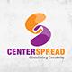 CenterSpread