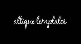 attique templates