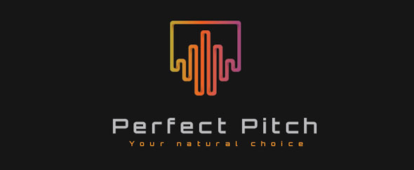 PerfectPitch