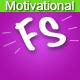 Corporate Motivator