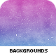 Colorful Noise Backgrounds - GraphicRiver Item for Sale