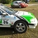 Sport Car Engine Loop 01 - AudioJungle Item for Sale