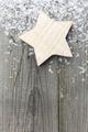 Vintage Christmas star - PhotoDune Item for Sale