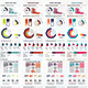 Infographic Template - GraphicRiver Item for Sale