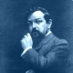 Debussy Pagodes  - AudioJungle Item for Sale