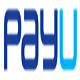 PayU India Plugin NopCommerce 3.40