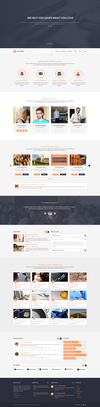 08_homepage8_onepage.__thumbnail