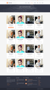 15_instructors1.__thumbnail