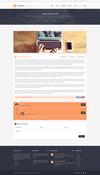 27_single_blog_fullwidth.__thumbnail