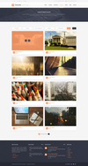 28_portfolio_classic_2columns.__thumbnail