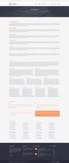 42_typography.__thumbnail