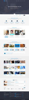 48_homepage_blue.__thumbnail