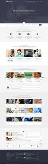 50_homepage_green.__thumbnail