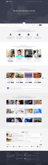 53_homepage_purple.__thumbnail