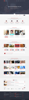 54_homepage_red.__thumbnail