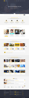 55_homepage_yellow.__thumbnail