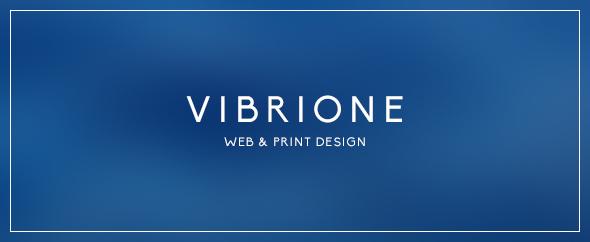 Vibrione
