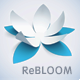 Rebloom - Creative Multi-purpose Template (HTML) - ThemeForest Item for Sale