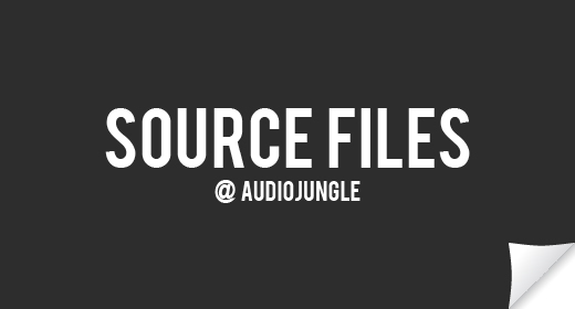 Source Files