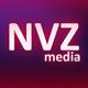 nvz_media