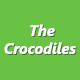TheCrocodiles