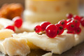 Cheese And Redcurrant - PhotoDune Item for Sale