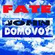 Fate - AudioJungle Item for Sale