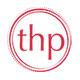 THPStock