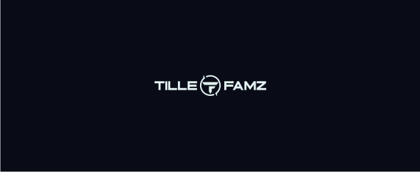T-Famz