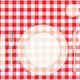 tovaglietta americana - PhotoDune Item for Sale