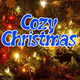 Cozy Christmas - AudioJungle Item for Sale