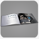Business Catalog /Portfolio - GraphicRiver Item for Sale