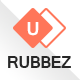 Rubbez - Responsive Magento Theme - ThemeForest Item for Sale