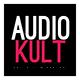 Logo_ak_corporate_sound_%20copy