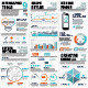 Infographic Tools 9 - Modern Infographics - GraphicRiver Item for Sale