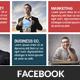 Transport Business Facebook Timeline Cover - GraphicRiver Item for Sale