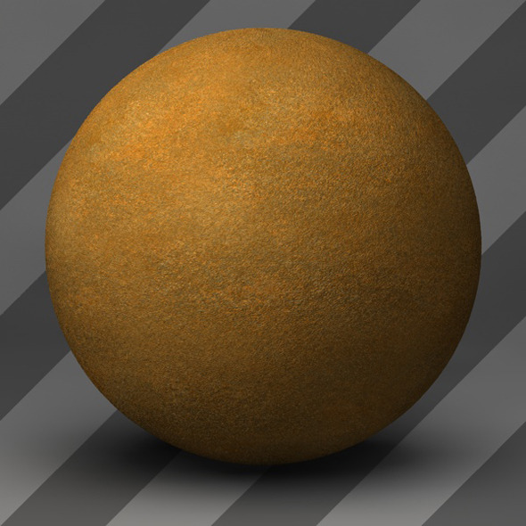 3DOcean Miscellaneous Shader 003 9496652