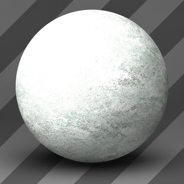 3DOcean Miscellaneous Shader 004 9496665
