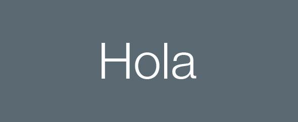 Default-home-hostecc