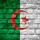 flag of Algeria - PhotoDune Item for Sale