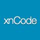 xnCode