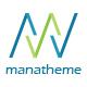 manatheme