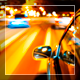 Night City Drive 3 - VideoHive Item for Sale